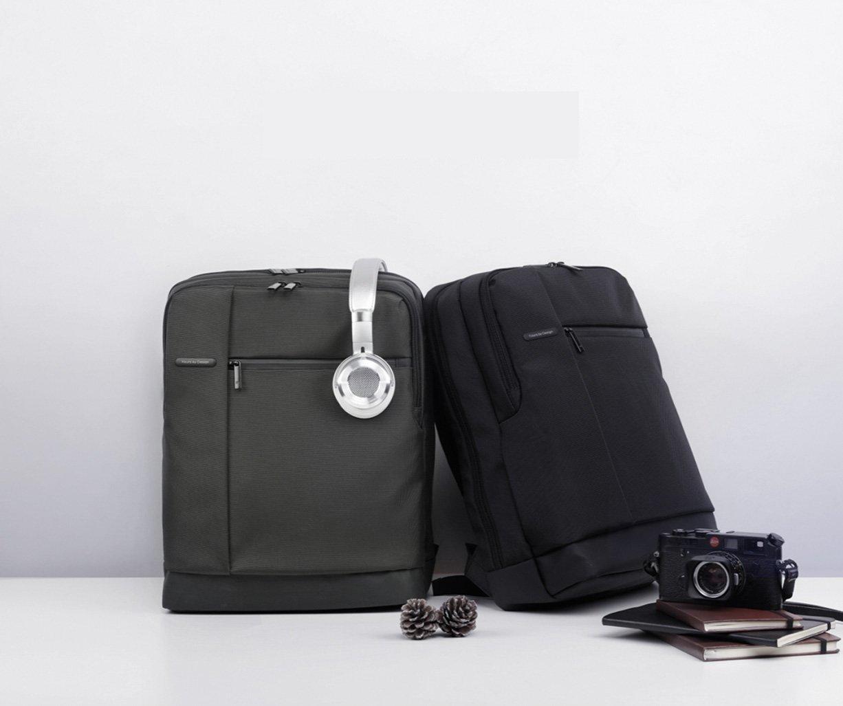 Стильный рюкзак Xiaomi