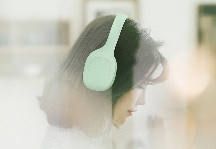 Гарнитура Xiaomi Headset Easy Edition