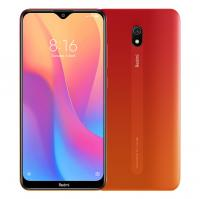 Xiaomi Redmi 8A 3GB/32GB Sunset Red (Красный)