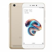 Смартфон Xiaomi Redmi 5A 16GB/2GB (Gold/Золотой)