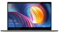Xiaomi Mi Notebook Pro 15.6 Core i7/256GB/8GB (Gray)