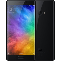 Смартфон Xiaomi Mi Note 2 64Gb/4Gb (Black/Черный)
