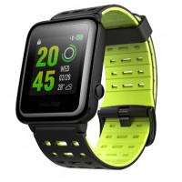71cf7290 Купить умные часы Xiaomi в Краснодаре недорого с доставкой в Сочи ...