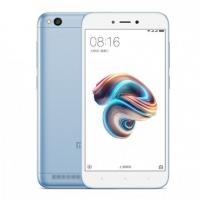 Смартфон Xiaomi Redmi 5A 32GB/3GB (Blue/Голубой)