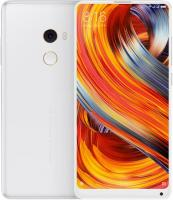 Смартфон Xiaomi Mi MIX 2 128GB/8GB (White/Белый) - Exclusive Edition