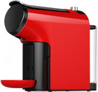 Кофемашина Xiaomi Scishare Thought Shot Coffee Machine S1101 (Red)