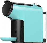 Кофемашина Xiaomi Scishare Thought Shot Coffee Machine S1101 (Blue)