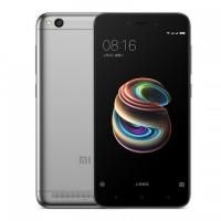 Смартфон Xiaomi Redmi 5A 32GB/3GB (Grey/Серый)