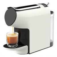 Кофемашина Xiaomi Scishare Capsule Coffee Machine S1103 (White)