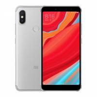 Смартфон Xiaomi Redmi S2 64GB/4GB (Grey/Серый)