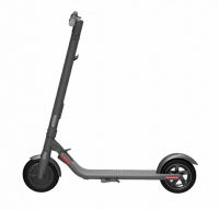 Электросамокат Ninebot Electric Scooter E22