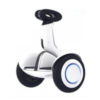Гироскутер Segway Xiaomi Ninebot Mini Plus (White/Белый)
