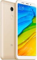Смартфон Xiaomi Redmi 5 16GB/2GB (Gold/Золотой)