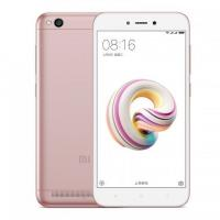 Смартфон Xiaomi Redmi 5A 32GB/3GB (Rose Gold/Розовый)