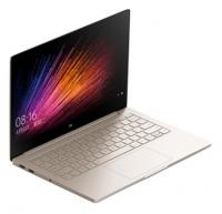 Xiaomi Mi Notebook Air 13.3 Gold/8GB/256GB