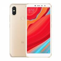 Смартфон Xiaomi Redmi S2 32GB/3GB (Gold/Золотой)