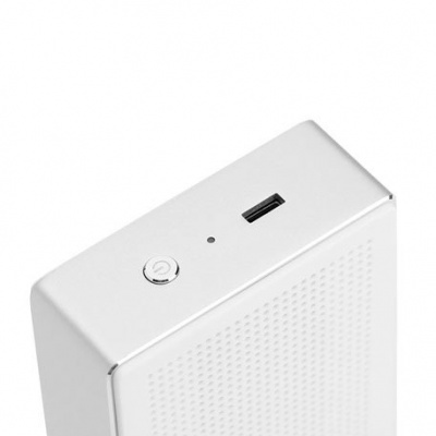 Xiaomi Mi Bluetooth Speaker Square Box White
