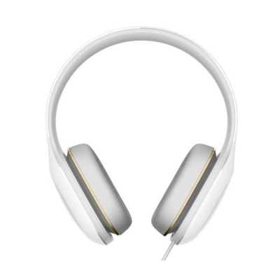 Наушники Xiaomi Mi Headphones Light (Easy) Edition White
