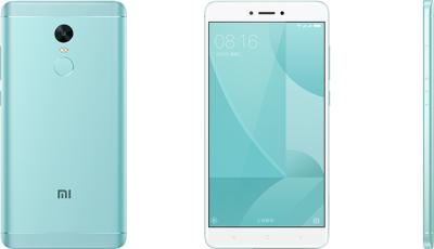 """Картинки по запросу """"Xiaomi Redmi Note 4X"""""""""""